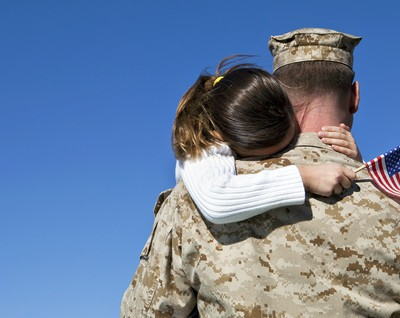 Oprah Holiday Gift Guide 2012: Oprah Favorite Things Military Spouses