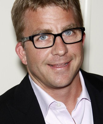 The View: Peter Billingsley & A Christmas Story: The Musical Performs