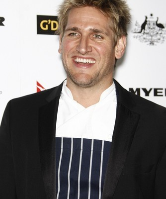Favorite Things 2012: Curtis Stone Oil Can Review & Moscow Mules