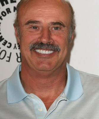 The Doctors: Dr. Phil Life Code Book & Medical Scams to Watch Out For