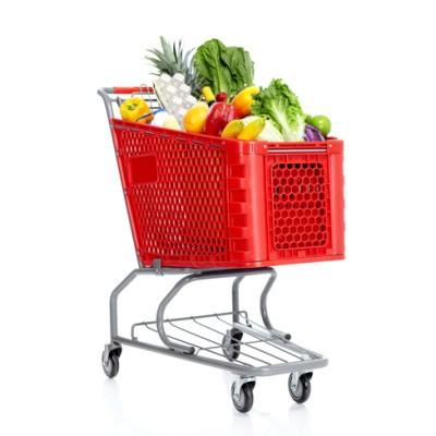 Ellen Thanksgiving Grocery Shopping, Classic Joke Tuesday & Bad Photos