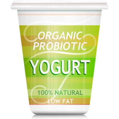 Today Show: What's in Your Yogurt?