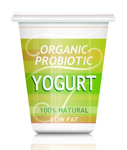 Dr oz probiotic drink do