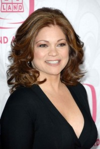 The Chew Valerie Bertinelli One Dish at a Time & One Stop Holiday Shop