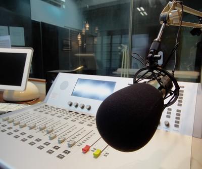 The View Australian DJs Prank Ends in Suicide & Casino Calls Women Fat