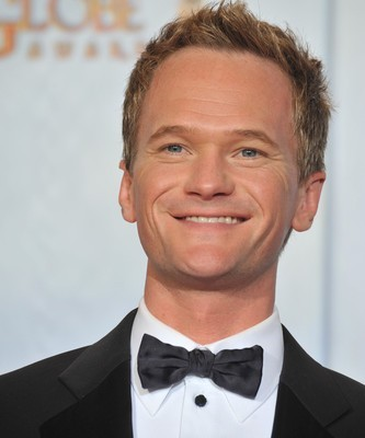 Kelly & Michael: Neil Patrick Harris 'Hedwig and the Angry Inch'