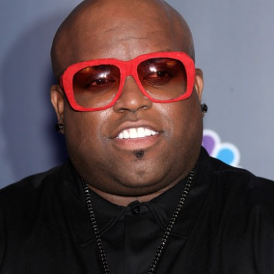 Cee Lo Green came by The View today to talk about his new movie Begin Again, his new reality series, why he left The Voice, and where his fashion sense comes from.(DFree / Shutterstock.com)