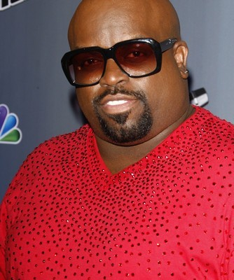 The Talk: CeeLo Green The Good Life Review & Lionel Richie Tour