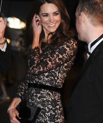 Kelly & Michael: Michael NFL Hall of Fame & Kate Middleton Pregnant