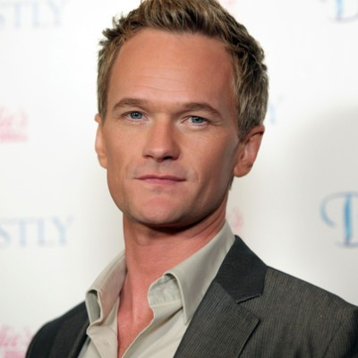 Today reported that Neil Patrick Harris, star of How I Met Your Mother, and costar Jason Segel sang a Les Miserables duet on Inside the Actors Studio, (DFree / Shutterstock.com)