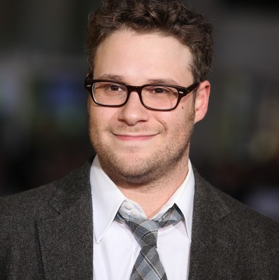 "Kelly & Michael December 18: Seth Rogen & ""Annie"" on Broadway"