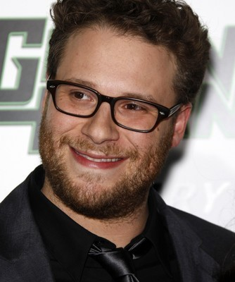 "Kelly & Michael: Seth Rogen on ""The Guilt Trip"" with Barbra Streisand"
