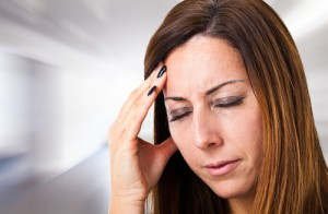 Dr Oz Headache Relief: Cluster Headache Symptoms & Migraine Remedies