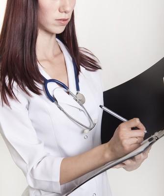 The Doctors September 26 2014 Recap