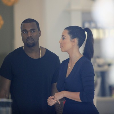The Drs: Kim Kardashian & Kanye West Trying To Conceive