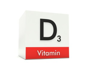 Dr Oz: Vitamin D Dosage Guide & The Vitamin D Revolution Review