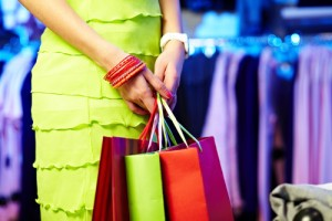 Dr Oz: Heavy Shopping Bags & Blood Flow Leg Exercise For Long Lines