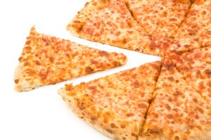 Dr Oz: Dominos Pizza Recipe Cheat by Todd Wilbur