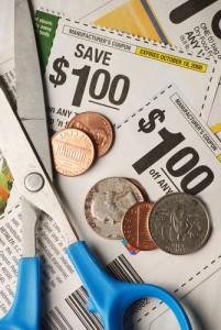 Dr Oz: Money Saving Shopping Tricks + Phaedra Parks Divorce