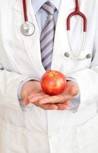 Dr Oz: Ways to Lower Blood Pressure & Risk of Stroke & Heart Attack