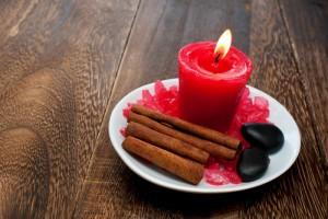 Ellen: Bethenny Frankel Sugar Scrub Recipe & Wine Bottle Coaster Gifts