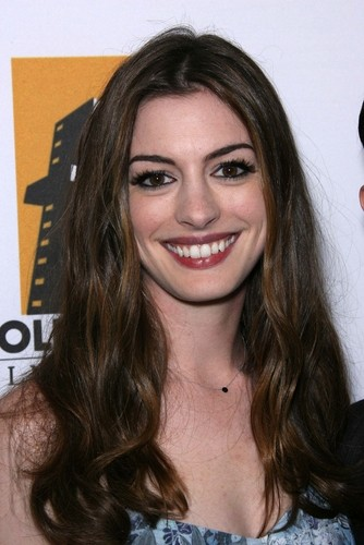 The Talk Anne Hathaway Underwearless, Django Unchained & Company Store