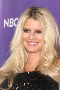 GMA: Jessica Simpson 2nd Pregnancy & Weight Watchers While Pregnant?