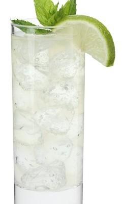 Dr Oz: Camu Camu Soda Recipe + Camu Camu Vitamin C Fountain of Youth