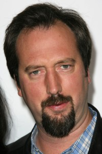 The Drs: Tom Green Talks About Testicular Cancer Symptoms & Treatment