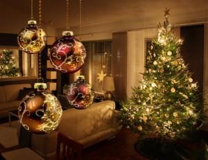 Today Show: Super Mom's Christmas Tree Cookies Recipe & Santa Cookies