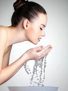 Dr Oz: Rejuvenate Your Neckline, Sluggish Thyroid & Detox Fat Burner