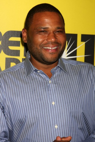Gallery For Anthony Anderson Kids