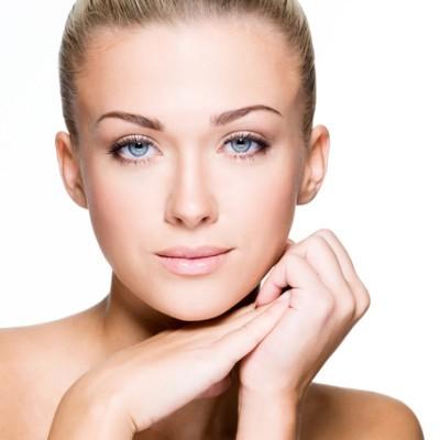 GMA: Dr. Jennifer Ashton Your Body Beautiful Review & Beauty Remedies