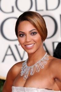 The View: Beyoncé National Anthem Lip Sync & Bieber Mom Anti-Abortion