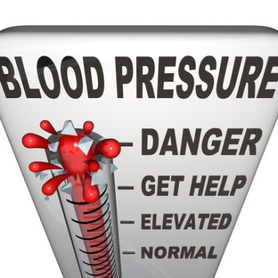 The Doctors: Ways To Lower Blood Pressure & Cholesterol & Raise Libido