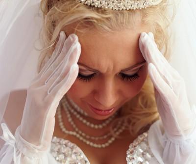 Dr. Phil: Tom vs. Lynn & Tom's Fiance Planned Lynn's Whole Wedding?
