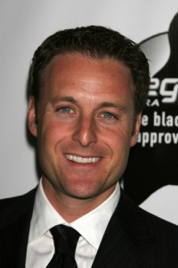 GMA: Chris Harrison The Bachelor, Dating Advice & Bachelor Dating Game
