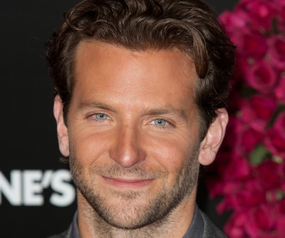 The View: Bradley Cooper Silver Linings Playbook & Comedian Jeff Ross