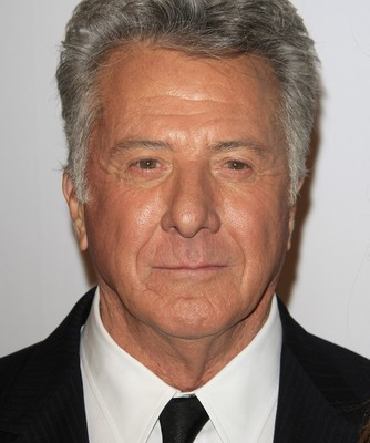 GMA: Dustin Hoffman Kennedy Center Honor & Quartet Maggie Smith Review