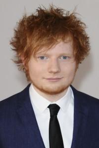 Kathie Lee & Hoda January 31: Makeovers & Ed Sheeran Performance