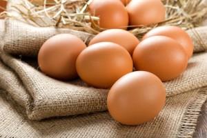 The Chew: Eggs Breakfast Basics & Fabio Viviani Breakfast Recipe