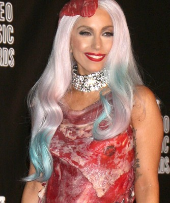 The Talk Sharon Osbourne & Lady Gaga Feud Over Death Threats To Family
