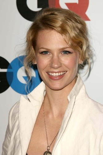Good Morning America Beauty Tips : Gma what caused january jones hair loss coloring