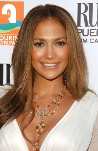 Dr Oz: Jennifer Lopez Health Secrets + Home Remedies For Feet