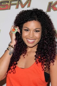 The Drs: Jordin Sparks on Losing 50 Pounds & Finding Migraine Triggers