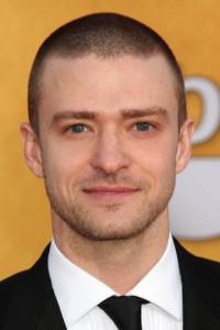 GMA: Justin Timberlake's New Music Video & MASSI Comodo Blanket Review