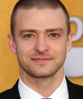 GMA: Justin Timberlake's New Music Video & MASSI Comodo Blanket Review