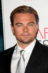 GMA: Leonardo DiCaprio Smartest Celeb on Twitter