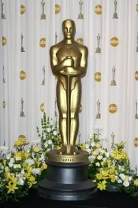 Kelly & Michael: 2013 Oscar Nominations & Seth MacFarlane Interview