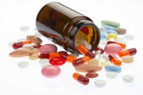 Dr Oz: Laxative Addiction & Abuse Lead to Laxative Weight ...